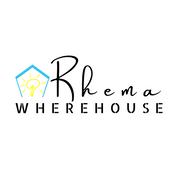 Rhema Wherehouse