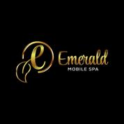 Emerald Mobile Spa