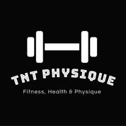 TNT Physique