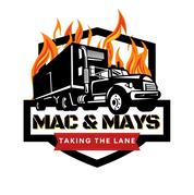 Mac&Mays LLC