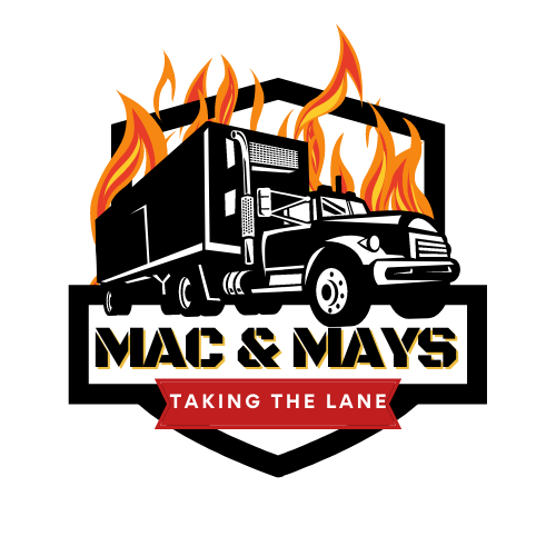 Mac&Mays LLC