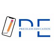 Priceless Education