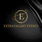 Extravagant Events