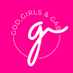 GOD, GIRLS & GAB