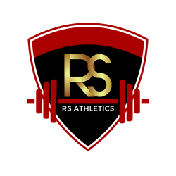 RS Athletics