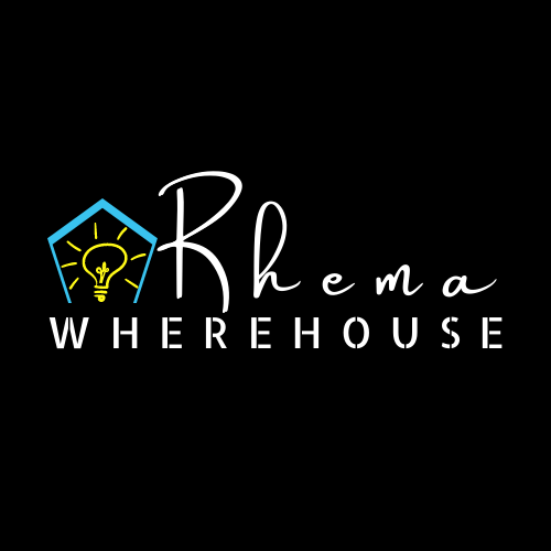 Rhema Wherehouse