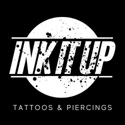 Ink It Up