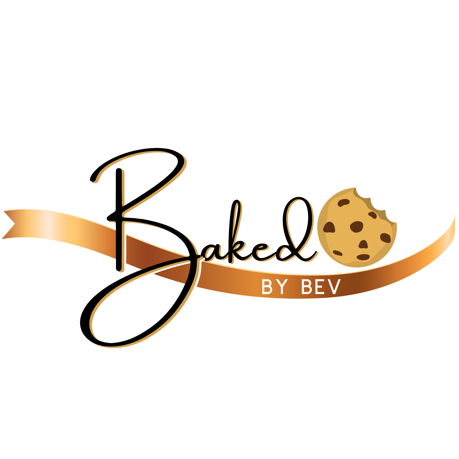 Baked By Bev