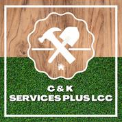 C & K SERVICES PLUS LCC.png