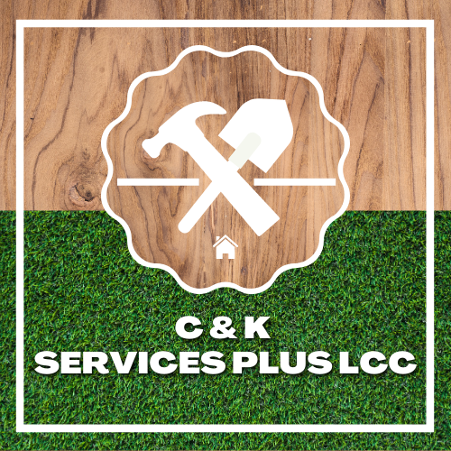 C & K SERVICES PLUS LCC.png