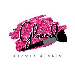 Glossed Beauty Studio