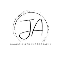 Jacobs Allen Photography