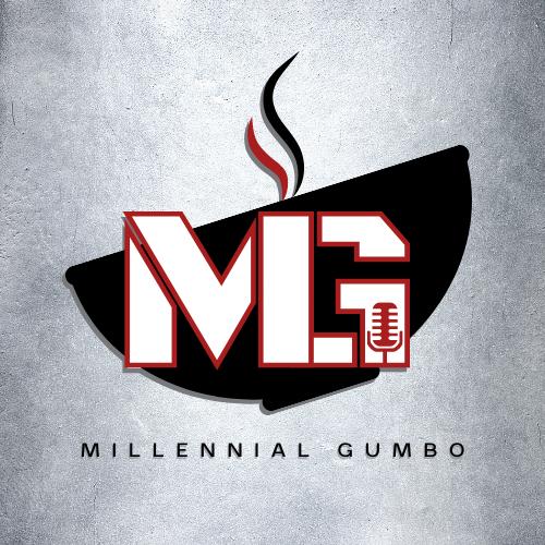 Millennial Gumbo Podcast