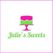 jukies sweets.jpeg