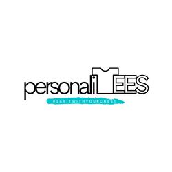 personaliTEES