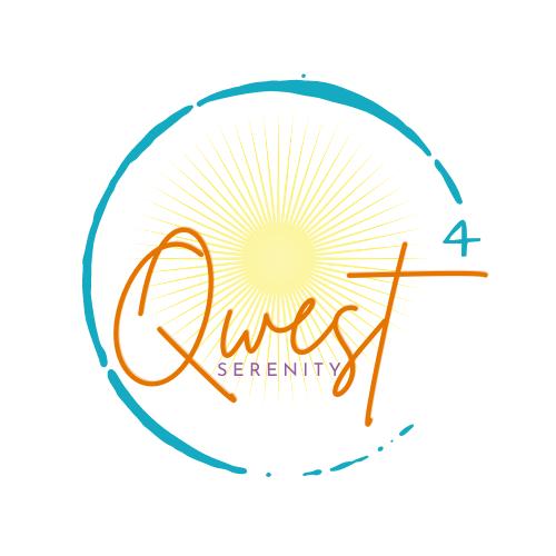 Qwest 4 Serenity