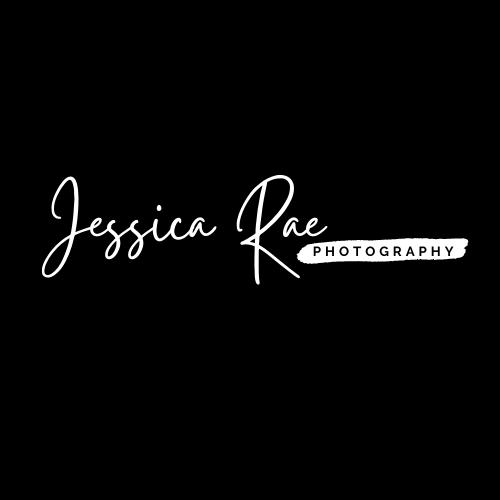 Jessica Rae Photography