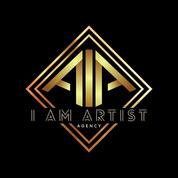 I AM ARTIST LOGO.png