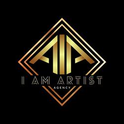 I AM ARTIST AGENCY