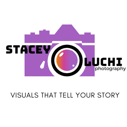Stacey Oluchi Photography