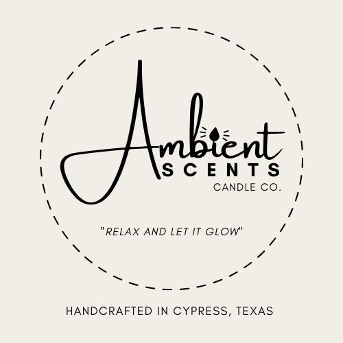Ambient Scents Candle Co.