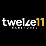 Twelve 11 Transports