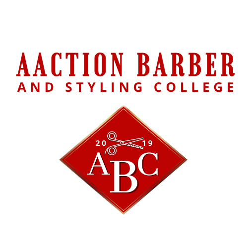 AAction Barber College