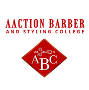 Aaction logo (2).png