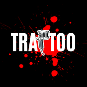 traptoo.png