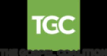 TGC_branding600x315.png