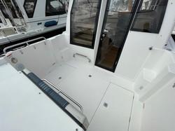 24 Cutwater Coupe Emile Petro  (7).JPEG