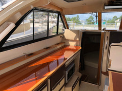 30 Cutwater sport coupe 2014 (10).jpg