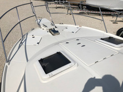 30 Cutwater sport coupe 2014 (20).jpg