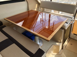 30 Cutwater sport coupe 2014 (17).jpg