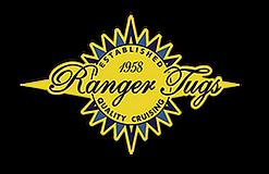 ranger tug logo .png
