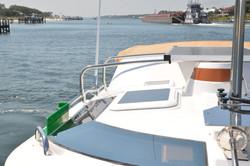 25 Ranger Tug 2020 Emile Petro (44).JPG