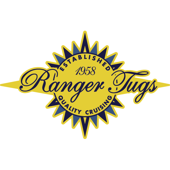 RangerTugsLogo.png