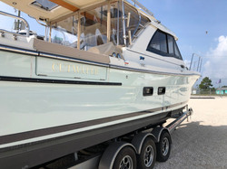 30 Cutwater sport coupe 2014 (6).jpg