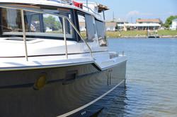 25 Ranger Tug 2020 Emile Petro (51).JPG