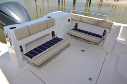 25 Ranger Tug 2020 Emile Petro (8).JPG