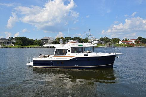 29 Ranger Tug #2914 Emile Petro (45).JPG