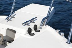 28 Cutwater Luxury Edition 2020