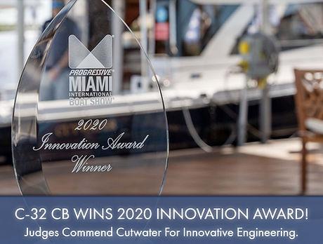 Cutwater 32 award.jpg