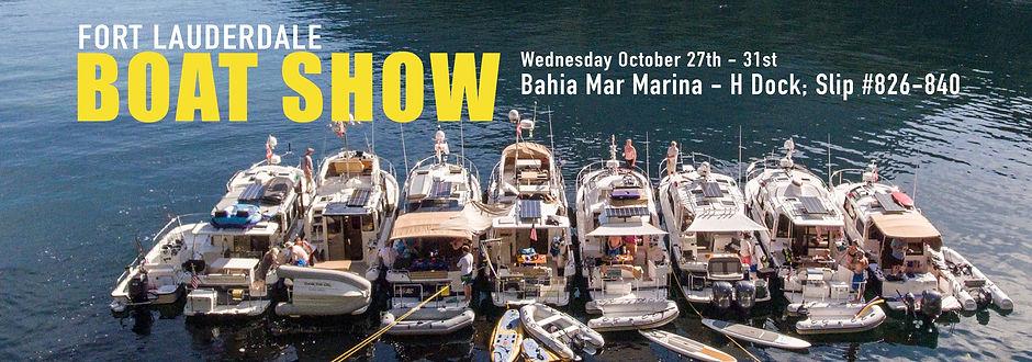 boat show 2_edited.jpg