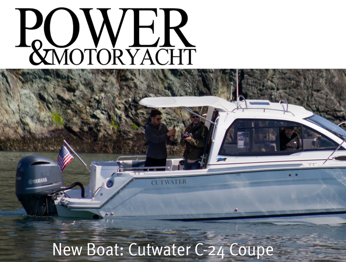 Cutwater 24 power and motoryacht.jpg