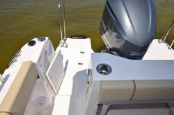 25 Ranger Tug 2020 Emile Petro (27).JPG