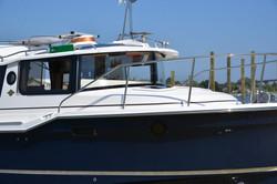 25 Ranger Tug 2020 Emile Petro (49).JPG