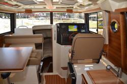 25 Ranger Tug 2020 Emile Petro (14).JPG