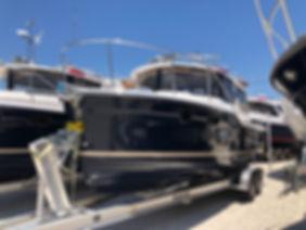 23 Ranger Tug 2020.JPG