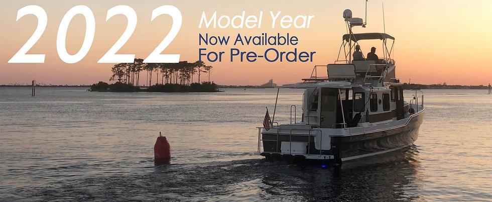 2022 pre order ranger tug now 1.jpg